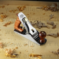 Рубанок Clifton No 4 Bench Smoothing Plane, 50 мм