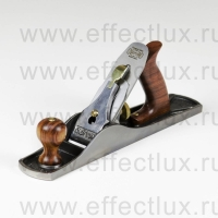 Рубанок Clifton No 5 Bench Smoothing Plane, 50 мм