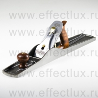 Рубанок Clifton No 7 Bench Jointer Plane, 60 мм