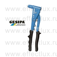 GESIPA Заклёпочник NTX-F® GES-7050054